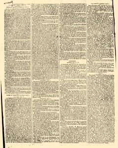Dublin Journal, May 11, 1802, Page 2