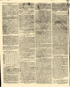 Dublin Journal, May 11, 1802, Page 4
