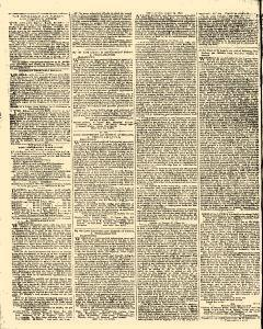 Dublin Journal, May 13, 1802, Page 3