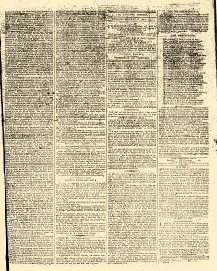 Dublin Journal, May 13, 1802, Page 2