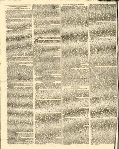Dublin Journal, May 27, 1802, Page 2