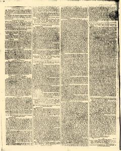 Dublin Journal, May 27, 1802, Page 4