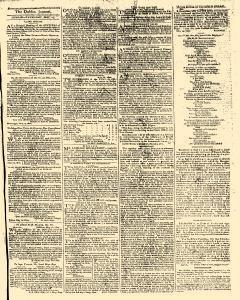 Dublin Journal, May 27, 1802, Page 3