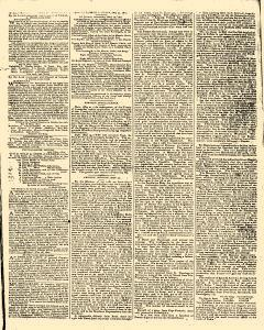 Dublin Journal, May 29, 1802, Page 2