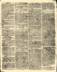 Dublin Journal, May 29, 1802, Page 4