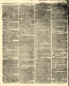 Dublin Journal, July 06, 1802, Page 3
