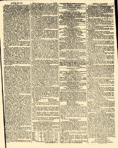 Dublin Journal, July 06, 1802, Page 2