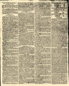 Dublin Journal, July 15, 1802, Page 2