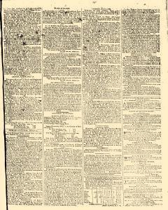 Dublin Journal, July 20, 1802, Page 3