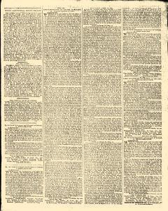 Dublin Journal, August 10, 1802, Page 4
