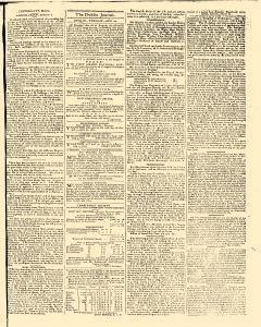 Dublin Journal, August 10, 1802, Page 3