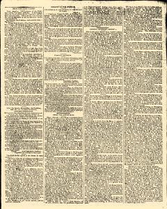 Dublin Journal, August 12, 1802, Page 2