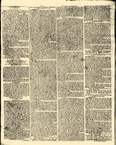 Dublin Journal, August 17, 1802, Page 3
