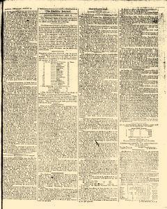 Dublin Journal, August 17, 1802, Page 2