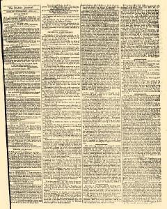 Dublin Journal, August 26, 1802, Page 3