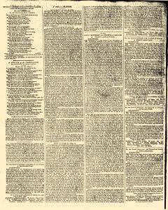 Dublin Journal, October 07, 1802, Page 4