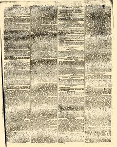 Dublin Journal, October 07, 1802, Page 3