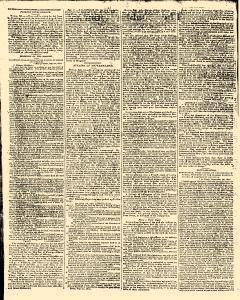 Dublin Journal, October 12, 1802, Page 2
