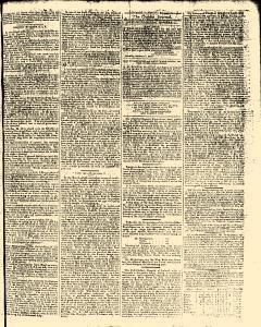 Dublin Journal, October 12, 1802, Page 3
