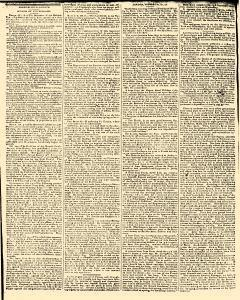 Dublin Journal, October 26, 1802, Page 2