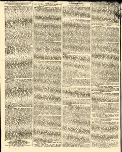 Dublin Journal, October 26, 1802, Page 4