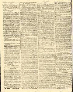 Dublin Journal, October 28, 1802, Page 4