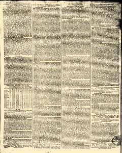 Dublin Journal, November 16, 1802, Page 3