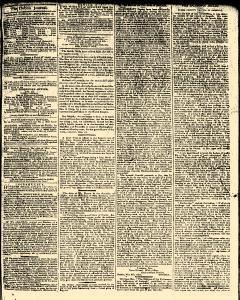 Dublin Journal, November 16, 1802, Page 2