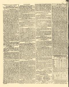 Dublin Journal, July 14, 1812, Page 3