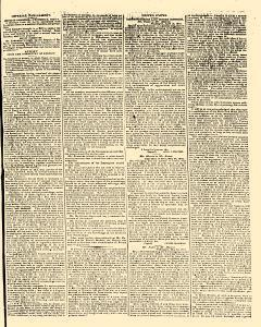 Dublin Journal, July 14, 1812, Page 2