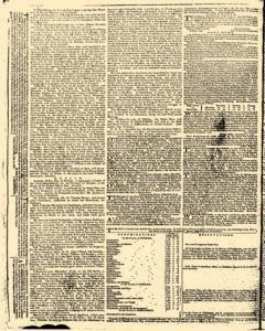Dublin Journal, September 18, 1850, Page 2