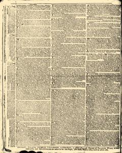 Dublin Journal, September 18, 1850, Page 4