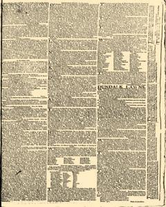 Dublin Journal, September 18, 1850, Page 3
