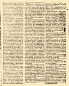 Dublin News Letter, January 03, 1740, Page 2