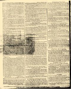 Dublin News Letter, February 07, 1740, Page 2