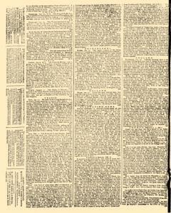 Dublin News Letter, February 10, 1740, Page 2