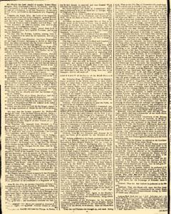 Dublin News Letter, February 14, 1740, Page 2