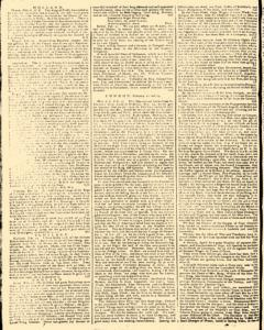 Dublin News Letter, February 28, 1740, Page 2