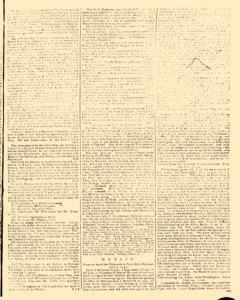 Dublin News Letter, July 19, 1740, Page 2