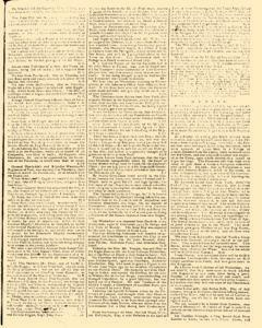 Dublin News Letter, August 19, 1740, Page 2