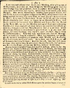 Examiner, June 27, 1711, Page 2