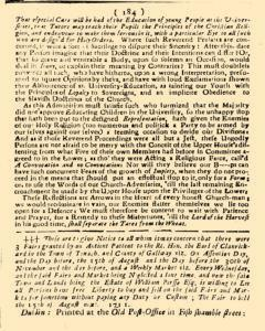 Examiner, June 27, 1711, Page 4