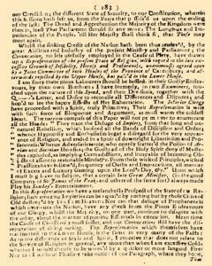 Examiner, June 27, 1711, Page 3