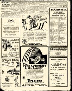 Kingston Gleaner, July 20, 1927, Page 6