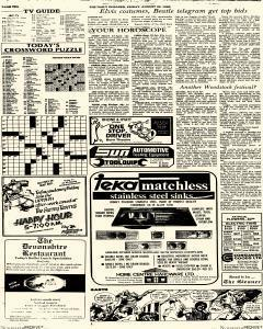 Kingston Gleaner, August 26, 1988, Page 10