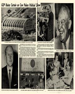 Pacific Stars and Stripes, August 20, 1956, Page 12