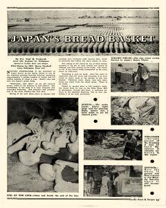 Pacific Stars and Stripes, August 20, 1956, Page 14