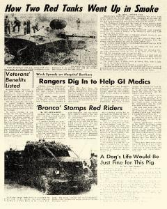 Pacific Stars and Stripes, March 21, 1969, Page 26