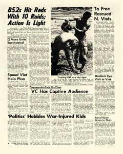 Pacific Stars and Stripes, October 19, 1969, Page 6