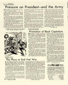Pacific Stars and Stripes, October 19, 1969, Page 10